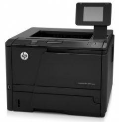 HP LaserJet Pro 400 M401DN - CF278A, 1089804490, by HP