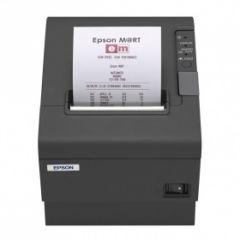 Epson TM-T88III, 1123511651, by Epson