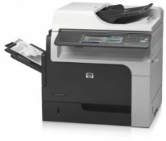 HP Laserjet M4555 MFP - CE502A, 1266867501, by HP