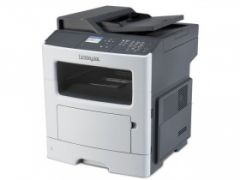 Lexmark MX310DN MFP 4-in-1, 1274165656, by Lexmark