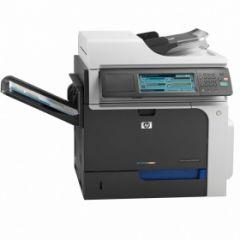 HP Color LaserJet Enterprise CM4540 MFP - CC419A, 1394354905, by HP