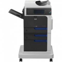 HP Color LaserJet Enterprise CM4540F MFP 4-in-1 - CC420A, 1394391645, by HP