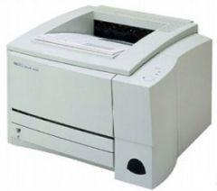 HP LaserJet 2200N, 2179295605, by HP