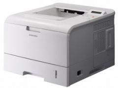 Samsung ML-4551ND, 1441035600, by Samsung
