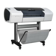 "HP Designjet T1120PS 24"" 610mm - CK838A Plotter USB, T1120PS, by HP"