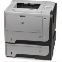 HP LaserJet Enterprise P3015DTN, 2172930850, by HP