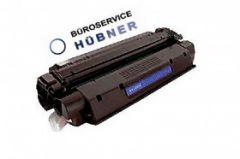 Eigenmarke Toner Schwarz kompatibel zu HP C7115A / 15A für 3.500 Seiten für HP LJ 1000 / 1005 / 1200 / 1220 /  3300 / 3320 / 3330 / 3380, 895170216, by Eigenmarke