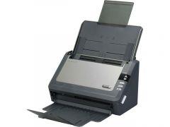 XEROX Documate 3125, Documate 3125, by Xerox