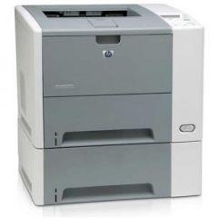 HP Laserjet P3005X - Q7816A, 391482941, by HP