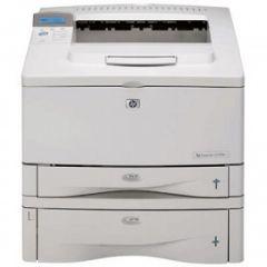 HP LaserJet 5000DTN, 2172912500, by HP