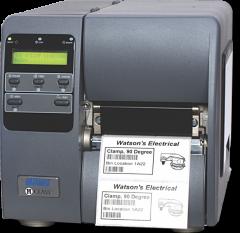 Datamax M-4206, Datamax M-4206, by Datamax