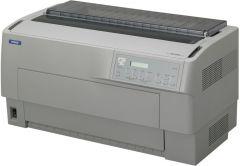 Epson DFX-9000, Epson DFX-9000, by Epson