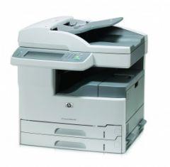 HP LaserJet M5035 MFP - Q7829A, 658026405, by HP