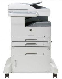 HP LaserJet M5035X MFP - Q7830A, 658037325, by HP