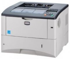 Kyocera FS-2020DN, 662423991, by Kyocera