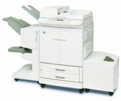 HP Color Laserjet 9500 MFP - C8549A optional mit Ausgabefach C8084A / C8085A / Q5693A bis A3, 670121491, by HP