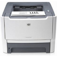 HP Laserjet P2015N - CB449A, 412980451, by HP