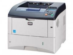 Kyocera FS-4020DN, 819284421, by Kyocera