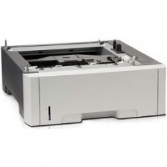 HP Q5985A Papierfach 500 Blatt, 830182886, by HP