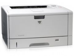 HP LaserJet 5200N - Q7544A, 1276739241, by HP