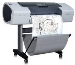 HP Designjet T1100 A1 - Q6683A, 934641331, by HP