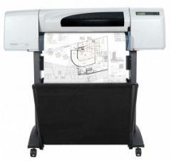 HP Designjet 510 A1 - CH336A, 935556506, by HP