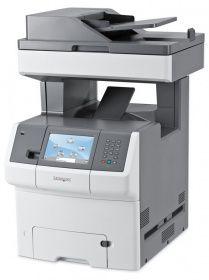 Lexmark X736DE MFP, 939570606, by Lexmark