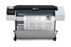 HP Designjet T1200 A0  - CH538A, 976210200, by HP
