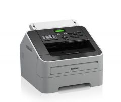 Brother Fax-2940, Fax-2940, by Brother