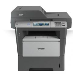Brother DCP-8250DN MFP, 2732996350, by Brother
