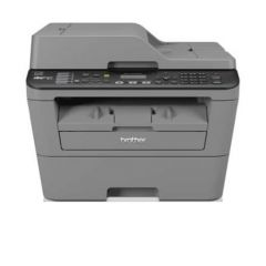 Brother MFC-L2700DW MFP 4-in-1, 2844338830, by Brother