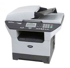 Brother DCP-8060 MFP, 2316434505, by Brother