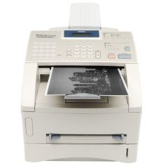 Brother Fax-8360P, Fax-8360P, by Brother