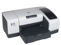 HP Business Inkjet 1200D - C8154A, 743794125, by HP