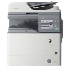 Canon imageRUNNER 1730i, 2682899990, by Canon
