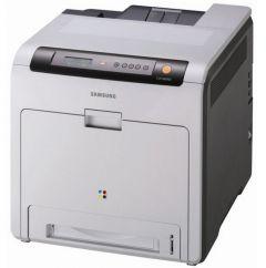 Samsung CLP-660ND, 1449197175, by Samsung
