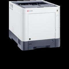 KYOCERA ECOSYS P6230cdn - 1102TV3NL0 Farblaserdrucker, P6230cdn, by Kyocera