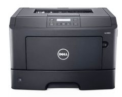 Dell B2360DN, 2317497405, by Dell