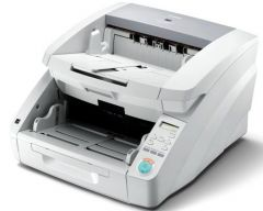 Canon DR-5020 Scanner, Canon DR-5020, by Canon
