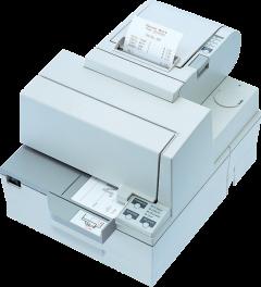 Epson TM-H5000ii, TM-H5000ii, by EPSON