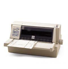 Epson LQ-670, 2741147985, by Epson