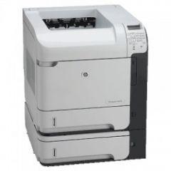 HP Laserjet P4015DTN, 2172924845, by HP