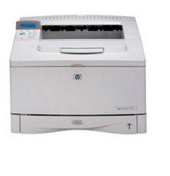 HP LaserJet 5100N, 2165339260, by HP