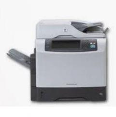 HP Laserjet 4345 MFP - Q3942A, Q3942A, by HP