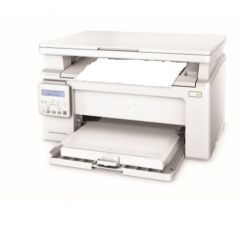 HP LaserJet Pro MFP M130nw - G3Q58A, M130nw, by HP