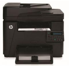 HP LaserJet Pro MFP M225dn - CF484A, M225dn, by HP
