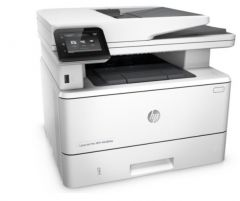 HP LaserJet Pro MFP M426FDW - F6W15A, M426FDW, by HP