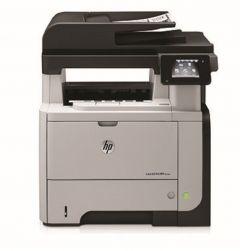 HP LaserJet Pro MFP M521dn - A8P79A, 2843187345, by HP
