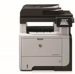 HP LaserJet Pro M521dw - A8P80A, M521dw, by HP