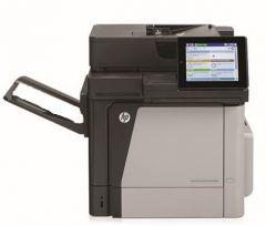 HP Color LaserJet Enterprise M680dn MFP - CZ248A, 2609269415, by HP